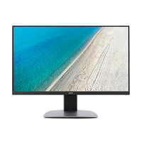 "Acer ProDesigner BM320 32"" 4K Ultra HD IPS Nero monitor piatto per PC"
