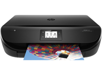 HP ENVY Stampante All-in-One 4526