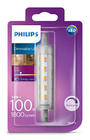 Philips Lineare 8718696578759