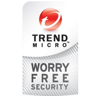 Trend Micro Worry-Free Business Security Services Advanced, Full, EN, 1Y, 6 - 10U