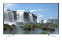"Samsung HG75NE690EF 75"" Full HD Smart TV Wi-Fi Nero LED TV"