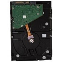 "Lenovo 4TB SATA III 3.5"" 4000GB Serial ATA III disco rigido interno"