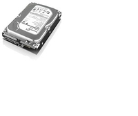 Lenovo 4XB0M33238 2000GB SATA disco rigido interno