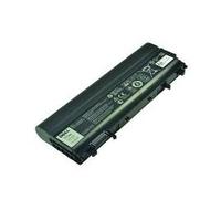 2-Power ALT0531A Lithium-Ion (Li-Ion) 8700mAh 11.1V rechargeable battery