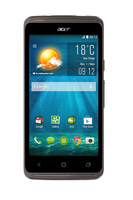 Acer Liquid Z410 Doppia SIM 4G 16GB Marrone