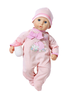 Baby Annabell 794463 Multicolore bambola