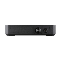 Acer Audio Block modulo audio