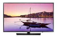 "Samsung HG49EE670DK 49"" Full HD Titanio LED TV"