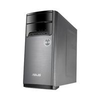 ASUS VivoPC M32CD-UK050T 2.7GHz i5-6400 Tower Black,Grey PC PC
