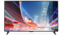 "MEDION X18046 (MD 31046) 65"" Full HD Smart TV Wi-Fi Nero LED TV"