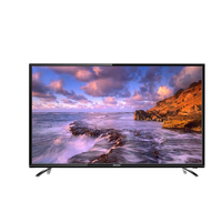 "MEDION LIFE P18077 65"" Full HD Nero LED TV"