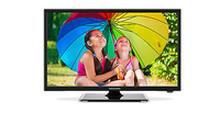 "MEDION LIFE P13167 21.5"" Full HD Nero LED TV"