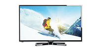 "MEDION LIFE X15016 31.5"" Full HD Nero LED TV"