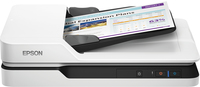 Scanner Epson Workforce ds-1630 - scanner documenti - desktop - usb 3.0