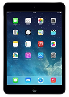 Forza Refurbished Apple iPad Mini 2 64GB Rinnovato tablet