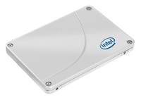 DELL 180GB SATA SATA