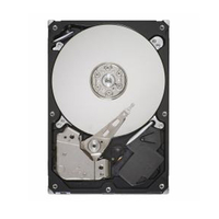 HP 1TB 7200 rpm SATA-6G 3.5in 1000GB Serial ATA III disco rigido interno