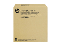 HP ScanJet Pro 3000 s3 Roller Replacement Kit Scanner Rullo