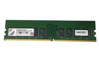 Netgear RMEM04-10000S 8GB DDR4 ECC memory module
