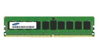 Samsung M391A1G43EB1-CRC 8GB DDR4 2400MHz Data Integrity Check (verifica integrità dati) memoria