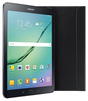 Samsung Galaxy Tab S2 SM-T813N + Cover 32GB Nero tablet