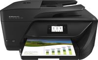 Officejet Pro
