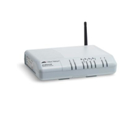 Allied Telesis AT-iMG634WB 10,100Mbit/s gateway/controller