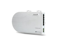 Allied Telesis AT-iMG1405 10,100,1000Mbit/s gateway/controller