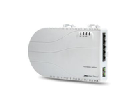Allied Telesis AT-iMG1425 10,100,1000Mbit/s gateway/controller