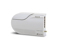 Allied Telesis AT-iMG1525RF 10,100,1000Mbit/s gateway/controller