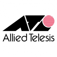 Allied Telesis Next Generation Firewall Security, 5 Y