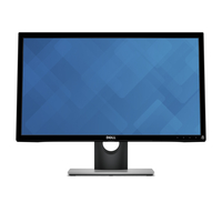 "DELL SE2417HG 24"" Full HD TN Opaco Nero monitor piatto per PC"