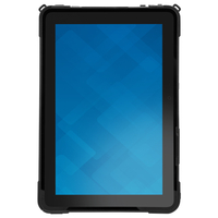 "Targus THD466USZ 10"" Cover Nero custodia per tablet"