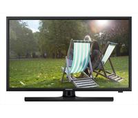 TV 24 T24E310 HD-READY SAMSUNG