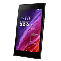 ASUS MeMO Pad 7 ME572CL-1A023A 16GB 3G 4G Nero tablet