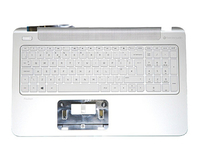 HP 762530-271 Base dell