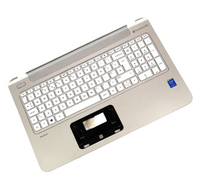 HP 769256-DH1 Base dell
