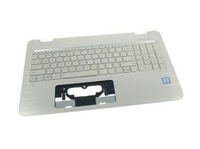 HP 774608-BG1 Base dell