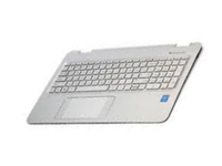 HP 776250-BG1 Base dell