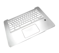 HP 787735-061 Base dell