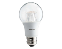 Philips 046677458829 10W E26 Luce calda lampada LED energy-saving lamp