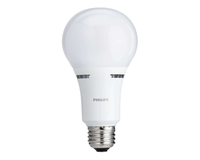Philips 046677459062 14W E26 Luce calda lampada LED energy-saving lamp
