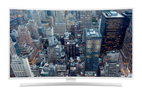 "Samsung UE48JU6610U 48"" 4K Ultra HD Smart TV Wi-Fi Nero LED TV"