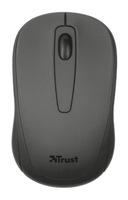 MOUSE WIRELESS TRUST ZIVA COMPACT