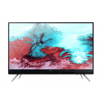 "Samsung UE49K5100 49"" Full HD Nero LED TV"