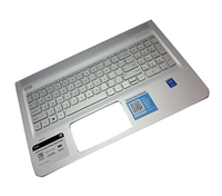 HP 812692-DH1 Base dell