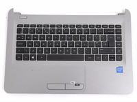 HP 813915-DH1 Base dell