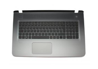 HP 814587-BB1 Base dell