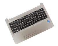 HP 816795-031 Base dell