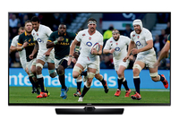 "Samsung UE50J6100AK 50"" Full HD Wi-Fi Nero LED TV"